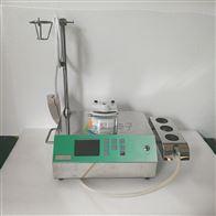 长沙不锈钢集菌仪