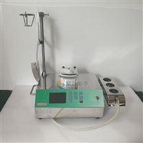河南液晶屏集菌仪