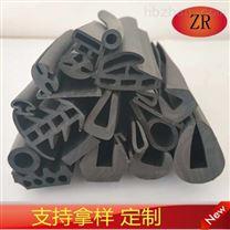 建筑器械电子设备PVC胶条防护橡塑密封条
