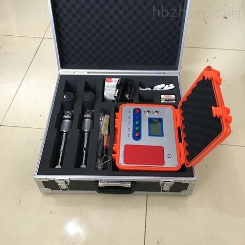 ZN-500DMC多脉冲电缆故障测试仪