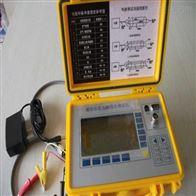 多脉冲电缆故障测试仪厂家制造