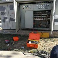 路灯电缆故障检测仪惊爆价