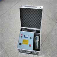 承装修试资质电缆识别仪
