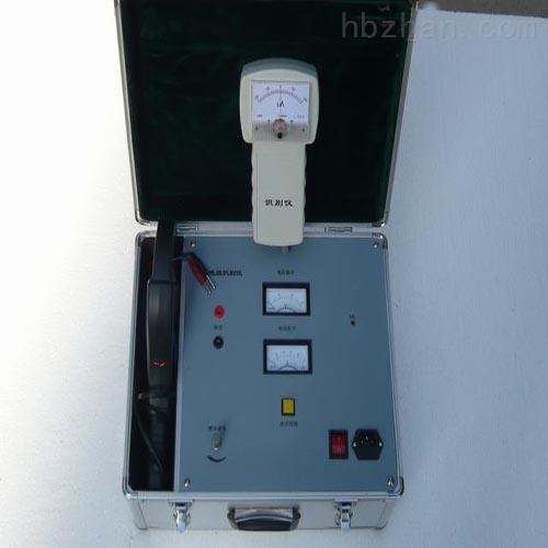 电力资质专用电缆识别仪