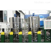磷酸盐加药装置价格
