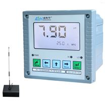PC-1000型在線酸度計/PH計