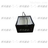 供應14514238發電機組油水分離濾芯