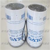 供应21088101油水分离滤芯21088101质量保证