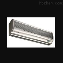 RM电加热风幕机