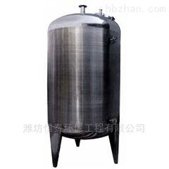 ht-241洛阳市活性炭过滤器