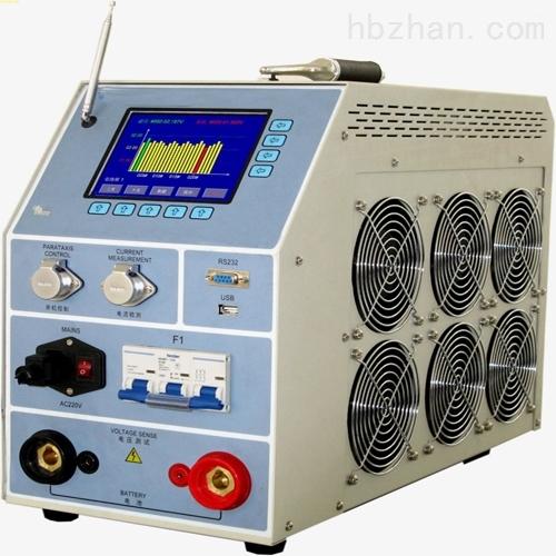 承装修试电力设施蓄电池内阻测试仪