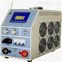 电力设备蓄电池内阻检测仪
