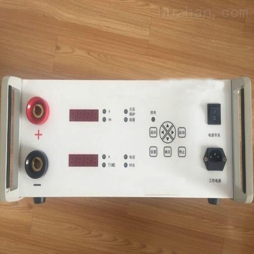 承试资质蓄电池内阻检测仪
