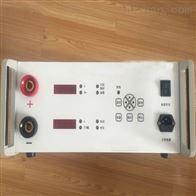 蓄电池电阻检测仪市场报价