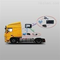 TY-LINKER车载式柴油车OBD远程在线监控系统