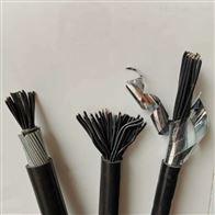 控制电缆MKVV22矿用电缆