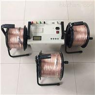 大地网接地电阻测试仪制造厂家