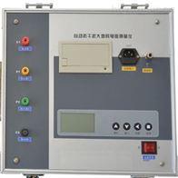大地网接地电阻测试仪生产商