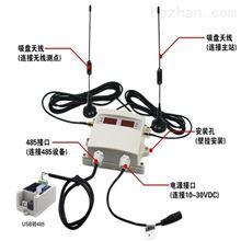 无线中继转发器 温湿度监测系统