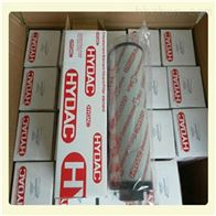 2600R025WHC贺德克液压滤芯