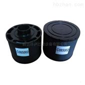 供应ECC105004空气滤芯 进口滤材