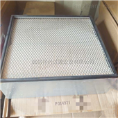 P150135空气滤清器P150135厂家现货销售