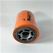 供应P164381液压油滤芯P164381品质上乘
