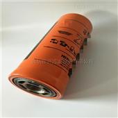 供应P164384液压油滤芯P164384应用广泛