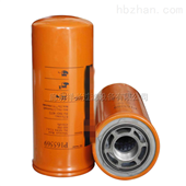 供应P165569液压油滤芯P165569技术达标