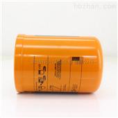 供应P173738液压油滤芯P173738质量保证