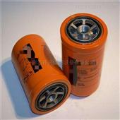 P179342液压油滤芯P179342出厂价格销售