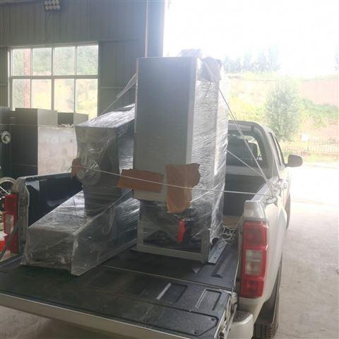 贵州新式全自动加药机厂家