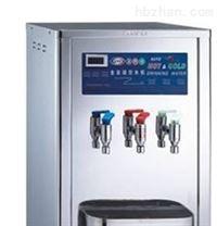 W900C豪华型温热饮水机+RO纯水