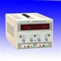 雙路數顯直流電源TC-1718E-4