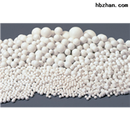 日本nikkato氧化铝珠