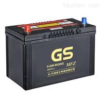 日本GSYUASA蓄电池全系列销售