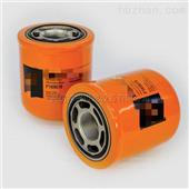 P170480液压油滤芯P170480出厂价格销售