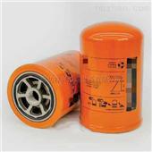 供应P170480液压油滤芯P170480品质上乘