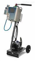 SmartCam移动式气溶胶监测仪