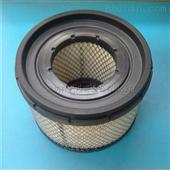 供应P181125空气滤清器P181125性能稳定