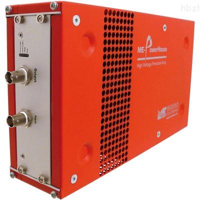 ME-PowerHouse-M(ME-5-M)德國MEILHAUS梅爾豪斯儀器儀表放大器