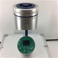 FKC-I双探头浮游菌采样器
