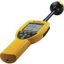 NBM-550电磁辐射检测仪