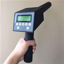 RTM-1121х-γ辐射剂量率仪