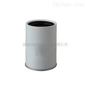 现货P551843油水分离滤芯P551843量大优惠