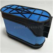 供应P606119蜂窝空气滤芯P606119质量达标
