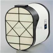 供应P621983空气滤芯P621984厂家价格优惠