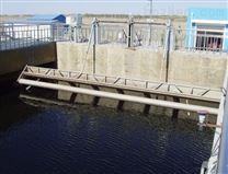 LXB旋轉式潷水器