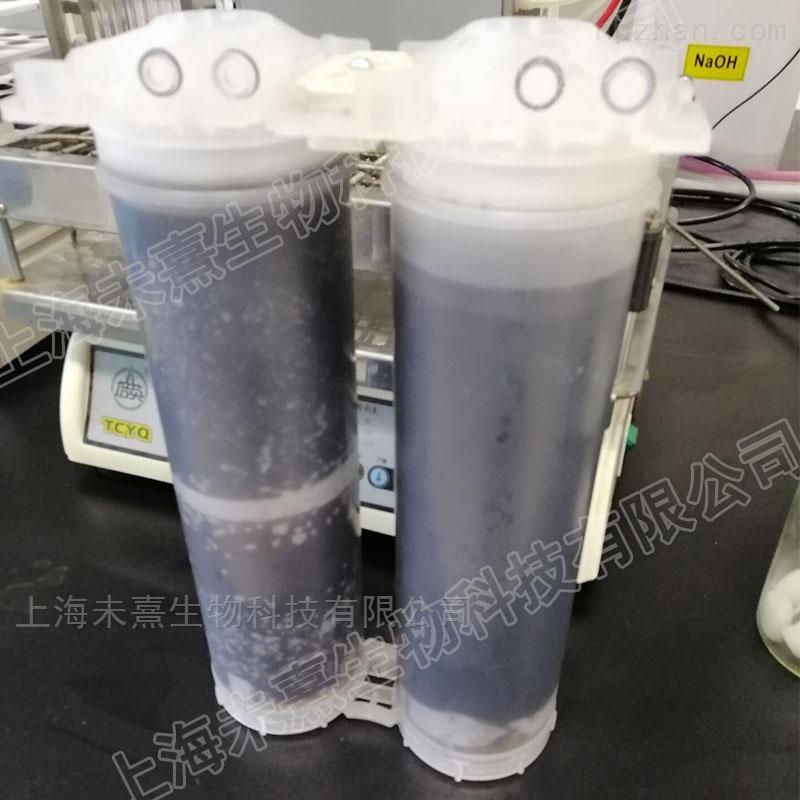 Merck 密理博纯水机 纯化柱