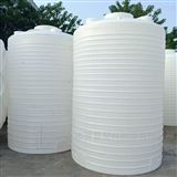 PT-10000L10吨氨水储存桶价格  PE耐酸碱储罐厂家